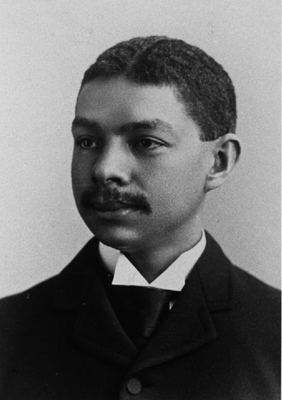 Robert R. Taylor