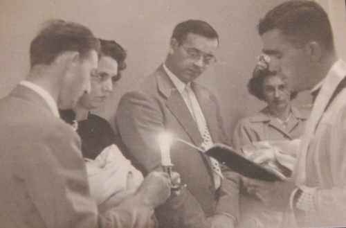 familyceremony