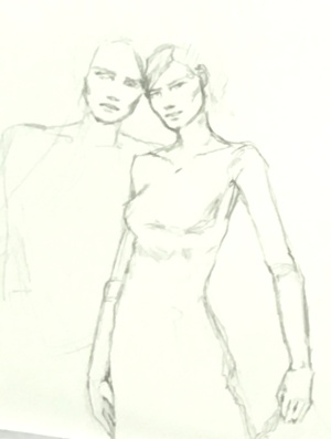 illustration by zoe langosy