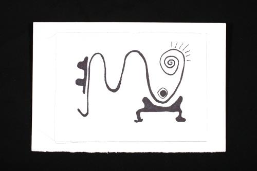 artwork by carol moses