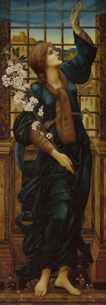 sir_edward_coley_burne-jones_-_hope_-_google_art_project