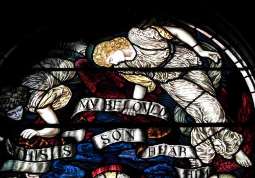 transfigurationdetail4