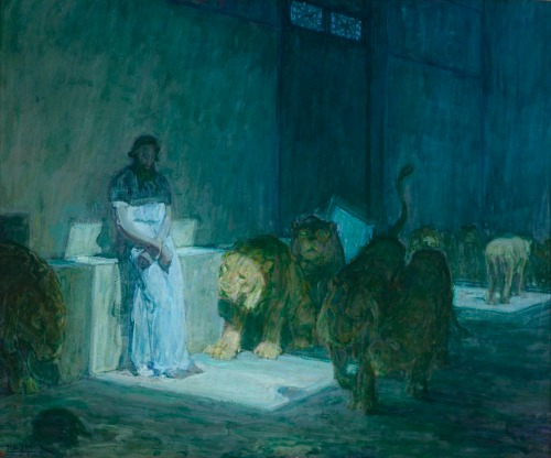 daniel_in_the_lions_den_lacma_22-6-3
