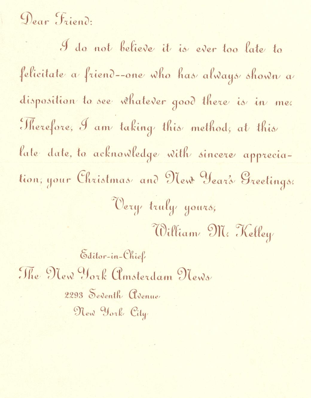 greetingcardkelley1928