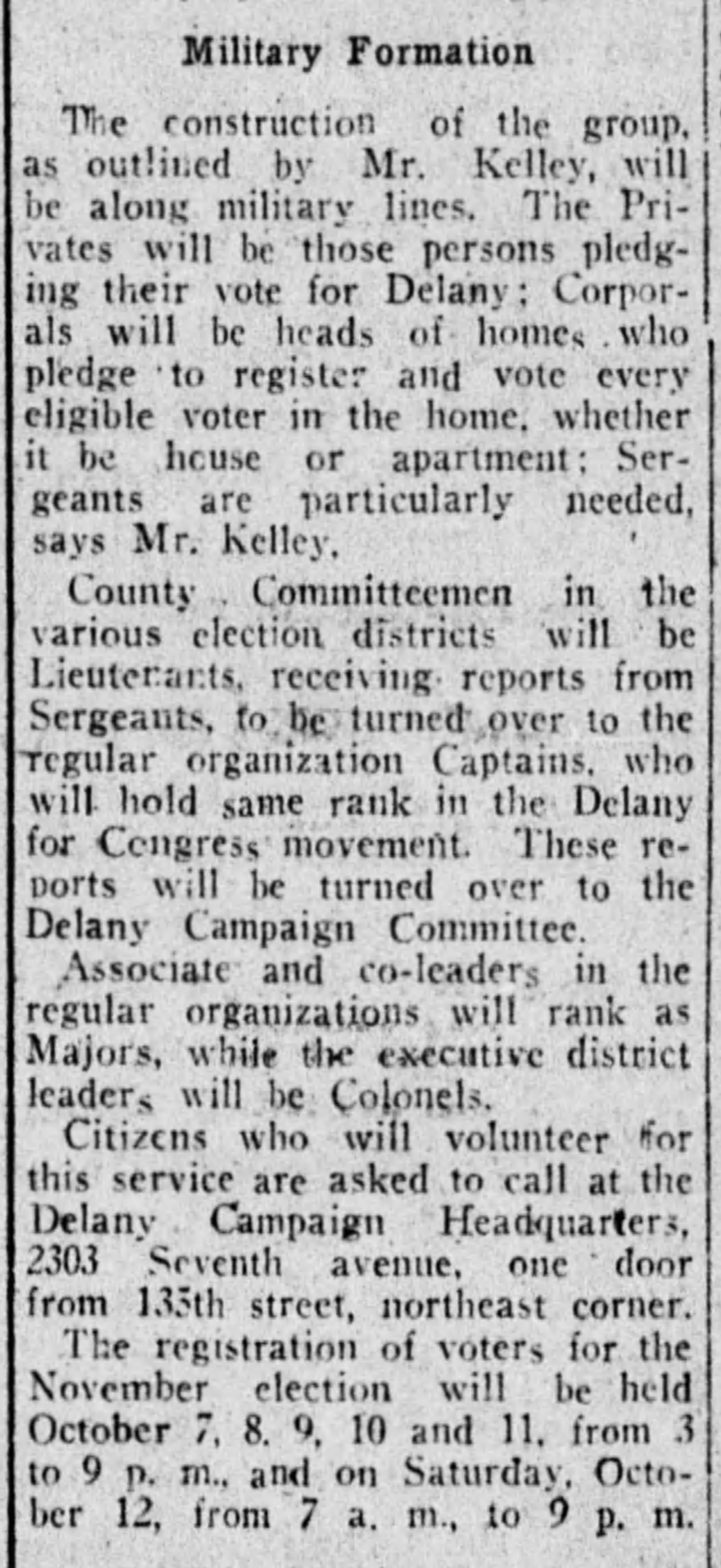 the_new_york_age_sat__sep_28__1929_