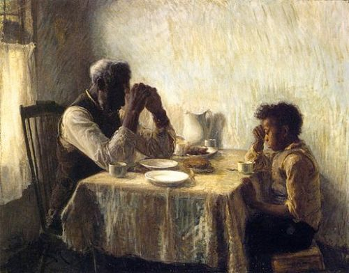 the_thankful_poor_1894-_henry_ossawa_tanner