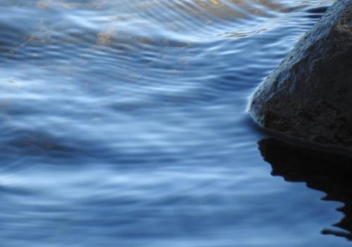 wateroverrocks4