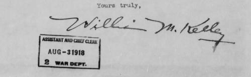 wksignature1918