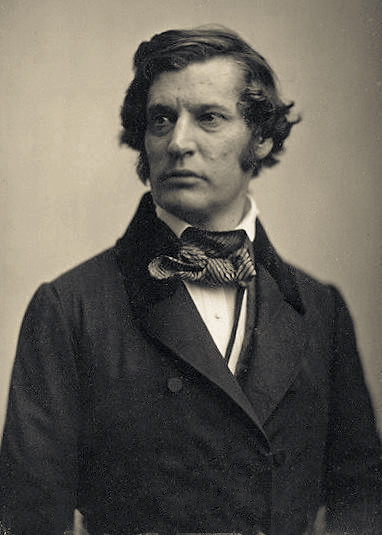 Charles_Sumner_by_Southworth_&_Hawes_c1850