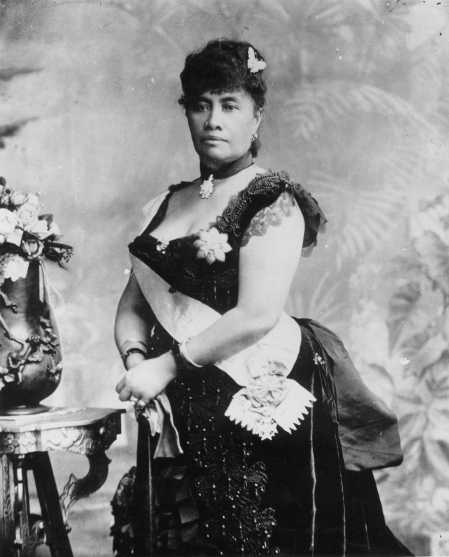 Liliuokalani_in_London_(PPWD-16-4.014)