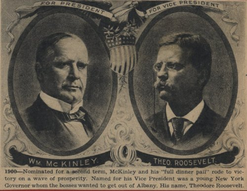 McKinley-Theodore_Roosevelt_Campaign_and_Inaugural_Items,_ca._1900-1901_(4360047582)_(cropped01)