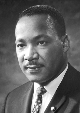 Martin_Luther_King,_Jr. (1)