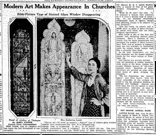 The_Evening_Independent_Fri__Aug_24__1934_