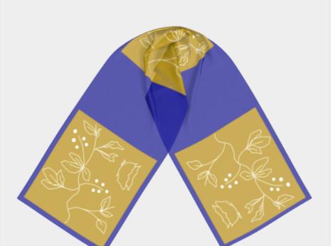 butterflyfieldscarf2