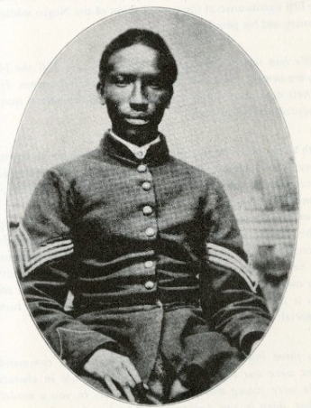 HenryWilliams