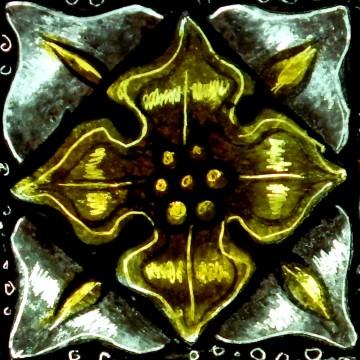 flowerone