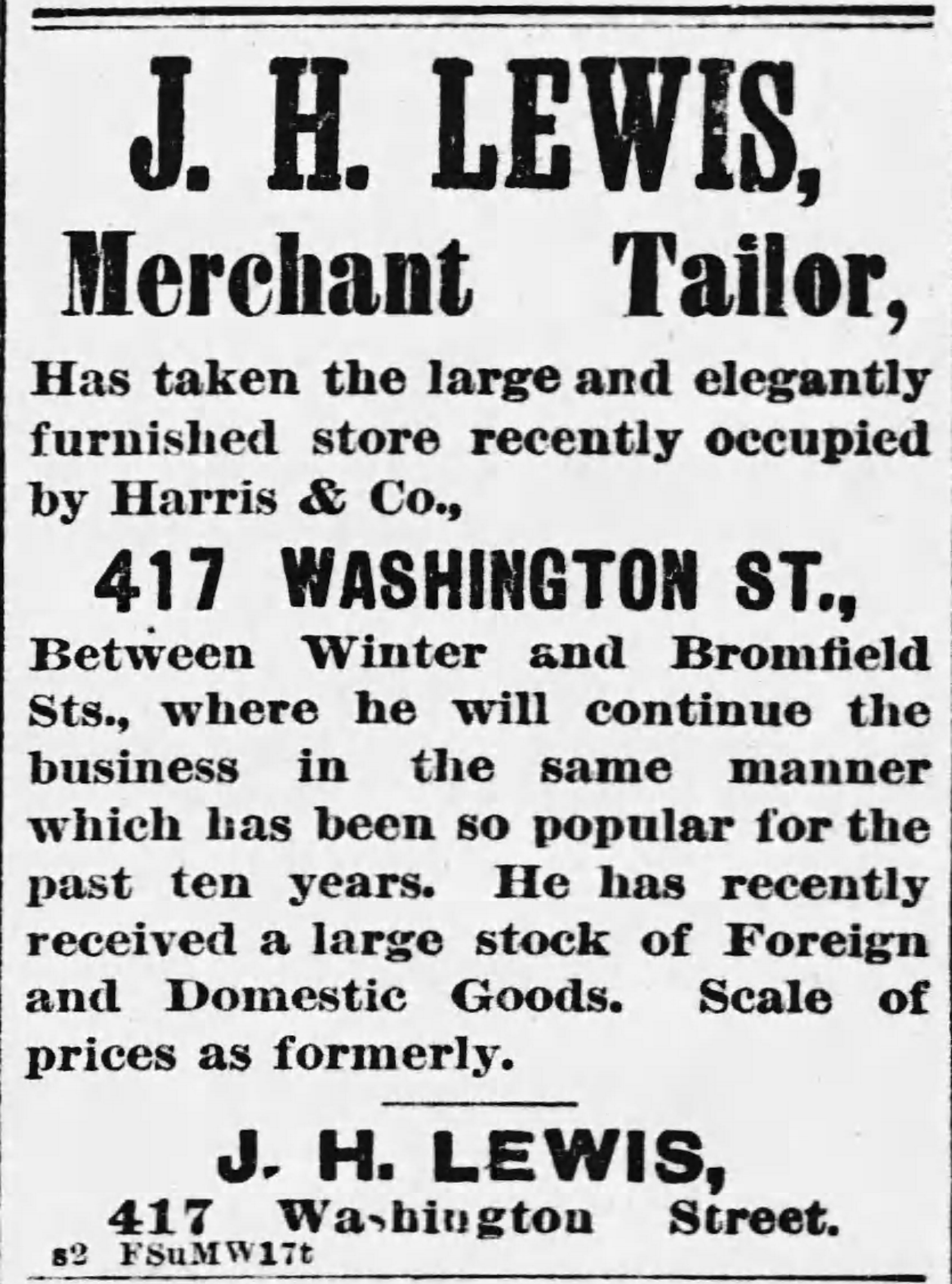 The_Boston_Globe_Fri__Sep_2__1881_