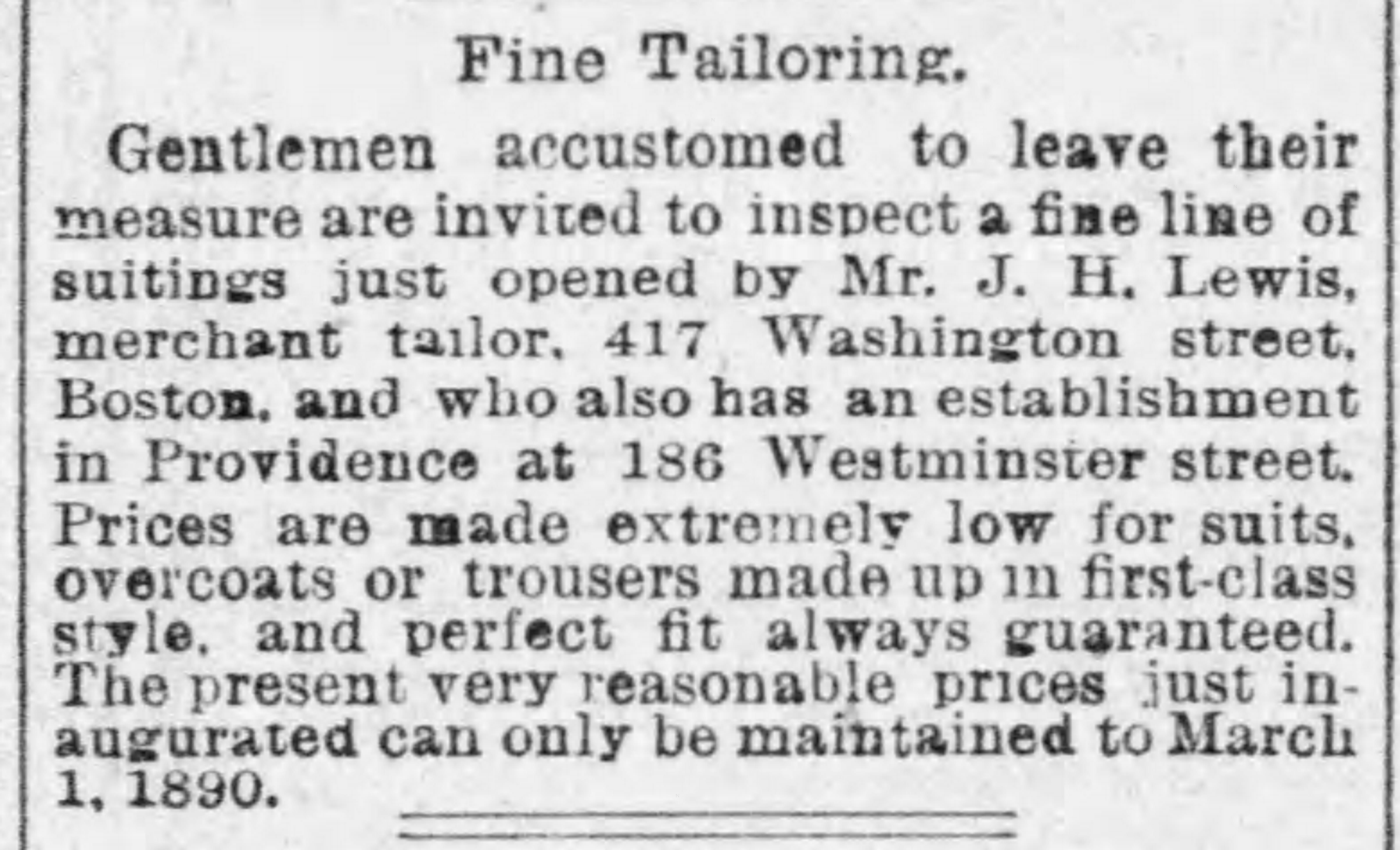 The_Boston_Globe_Tue__Dec_10__1889_