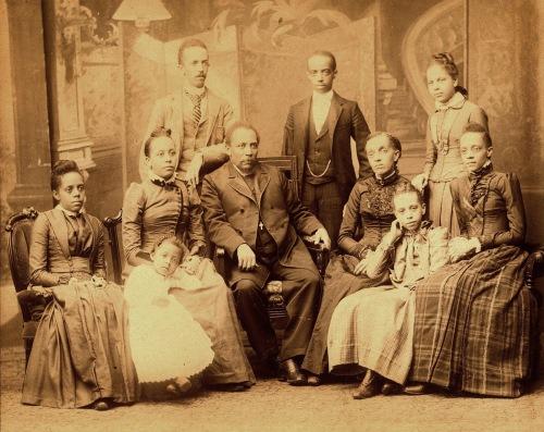 tanner-family